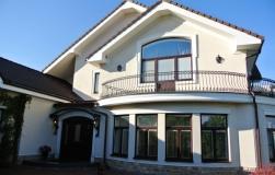 residential-3-3