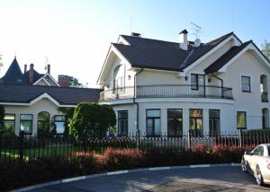 residential-3-4